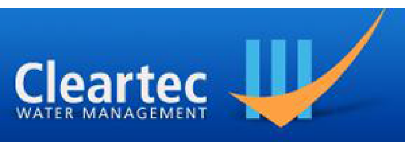 Cleartec Water Management GmbH